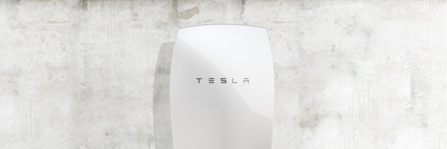 Did Tesla Just Kill Nuclear Power? - Forbes